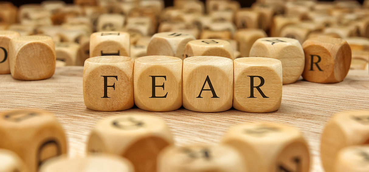 5 Tips Get Fear Conflict