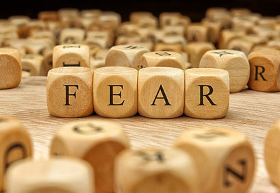 5 Tips Get Fear Conflict Small