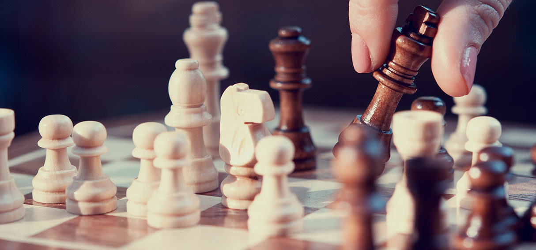 3 Questions Enhance Career Progress