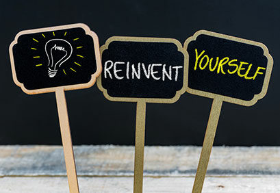 Its Never Too Late To Reinvent Yourself Even After 50 Small