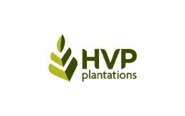 Hvpplantations